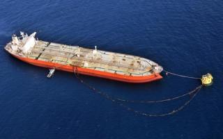 Иран скоро получит для своей нефти прямой выход к морю – Яск