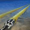 Aker Solutions проложит самый длинный в истории омбилический трубопровод