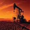 Вашингтон уговорил Эр-Рияд и Эль-Кувейт вместе добывать 500 тыс баррелей в сутки