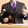 """""""Алроса"""" внесла корректировки в условия аукциона по продаже своих газовых активов"""