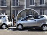 ICCT доказал, электромобиль экологичнее традиционного авто
