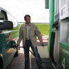 Цены на бензин в Белоруссии в этом году поднимают уже пятый раз