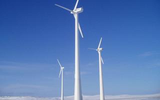 Зеленая энергетика в РФ сможет реально конкурировать с обычной