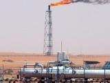 "Узбекистан из экспортера газа стал его покупателем у ""Газпрома"""