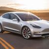 Скоро беспилотные Tesla будут сами приезжать к покупателям