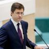Экспорт российского газа в этом году серьезно вырос