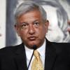 Мексика отменила аукционы на новые нефтегазовые блоки