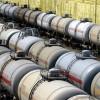 Доходы России от экспорта нефти выросли на треть