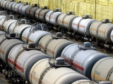 Запрет на экспорт бензина поможет, но очень ненадолго
