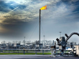 Энергетику ЕС спасет от кризиса голландский Гронинген?