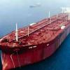 В январе Эр-Рияд обрушит свой экспорт нефти
