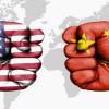 КНР и США не успеют завершить торговую войну до 1 марта