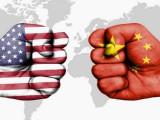 """США и КНР могут начать """"войну"""" за сырье для ВИЭ-энергетики"""