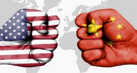 США ввели санкции против китайских покупателей иранской нефти