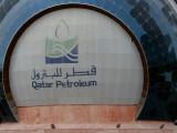 Спрос на будущий СПГ Катара вдвое превысил предложение