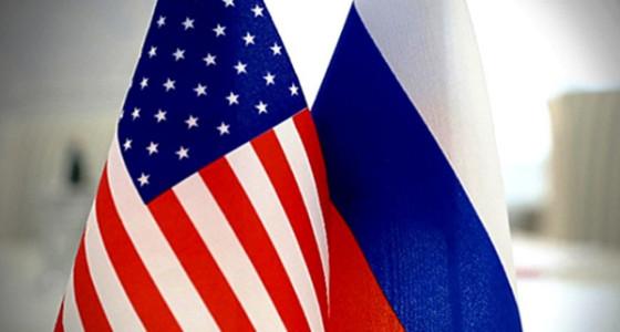 Главы Минэнерго США и РФ поговорили. Но толку не будет?