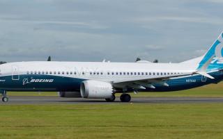 Boeing получил еще один удар за дефекты 737 MAX – от пилотов