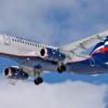 ГСС решит проблемы Sukhoi SuperJet 100 через полтора года
