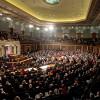 """Конгресс США """"слился в экстазе"""" протеста против Nord Stream 2"""