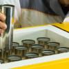 На основе поваренной соли немецкие ученые создали дешевые батареи