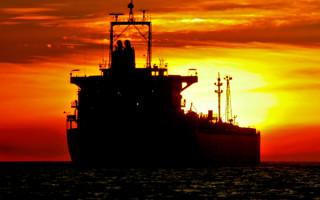 КНР импортирует и не импортирует иранскую нефть одновременно