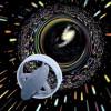 Американский астрофизик придумал концепцию двигателя для межзвездного корабля