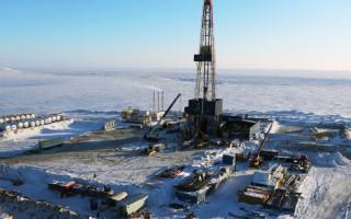 Нефтекомпании РФ не очень-то интересуются новыми блоками