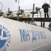 Сколько еще грязной нефти придется откачать России
