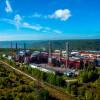 Honeywell автоматизирует новый мощный химический завод «Метафракса»