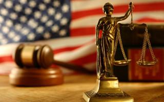 """Апелляционный суд США """"похоронил"""" около 70 трубопроводов"""