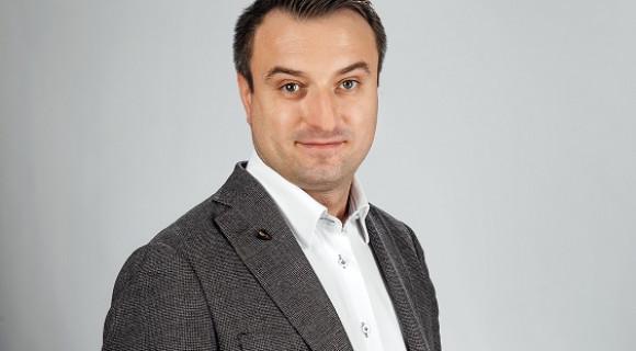 LafargeHolcim: стабильное качество и инновации. Интервью с Руководителем направления по развитию бизнеса в сегменте нефть и газ в России и странах СНГ Игорем Бородавченко