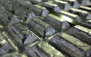 Новый сплав резко снижает выбросы CO2 в нефтепереработке