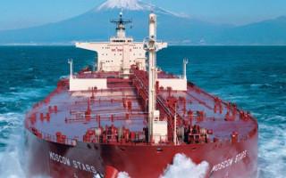 РФ поставила в США куда больше нефтепродуктов, чем считалось