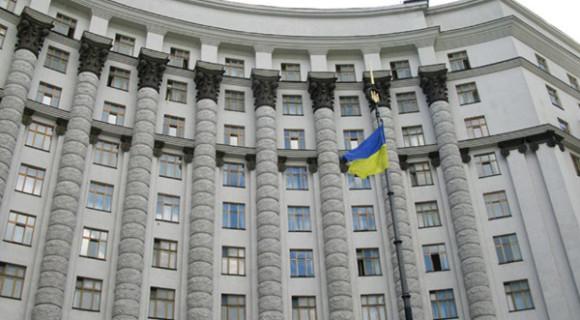 """Украина рискует поссориться с Венгрией из-за контракта с """"Газпромом"""""""