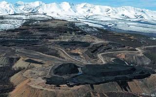 У A-Property огромные планы на Эльгинский угольный разрез