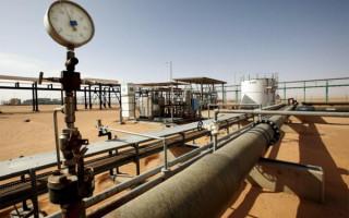 Скоро ливийская добыча нефти поднимется еще выше