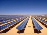 Рост солнечной энергетики в США может резко затормозиться