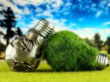 Энергопереход в Европе идет чересчур поспешно