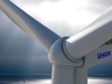 Самая большая в мире морская ветротурбина появится в Дании