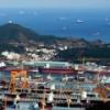 Daewoo Shipbuilding & Marine Engineering Co, Ltd (DSME) подписала контракт на 1,25 млрд. долл.