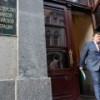 Минфин определил объем выхода на валютный рынок в апреле