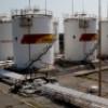 «Роснефть» в 2017 году экспортирует нефтепродукты на 24 млрд долларов