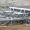 «Газпром» еще больше увеличил объемы прокачки по «Северному потоку-1»