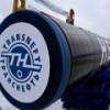 «Сургутнефтегаз» и «Транснефть» заключили соглашение о транспортировке нефти на 2017 год