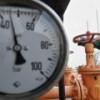 Сербия: азербайджанский газ Юго-восточной Европе никто не даст
