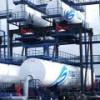 «Газпром» намерен побить исторический рекорд по поставкам газа в дальнее зарубежье