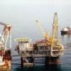 Азербайджанская SOCAR ввела в эксплуатацию новую скважину на месторождении «Гюнешли»