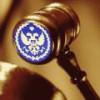 «Роснефть» не хочет больше разрабатывать Туколандский участок и отказалась от лицензии
