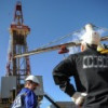 Россия ускорит сокращение добычи нефти в рамках венских соглашений