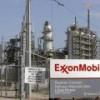 Exxon Mobil предлагает властям США подумать об отмене ограничений на экспорт нефти